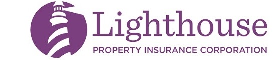 https://watson-insurance.com/wp-content/uploads/2019/11/Lighthouse.png