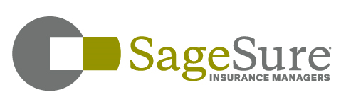 https://watson-insurance.com/wp-content/uploads/2019/11/Sage.png