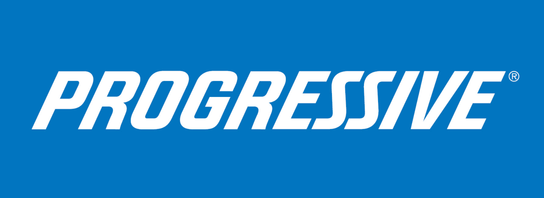 https://watson-insurance.com/wp-content/uploads/2019/11/progressive.png